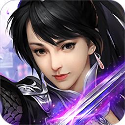 风云七剑爱奇艺游戏app下载_风云七剑爱奇艺游戏app最新版免费下载