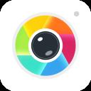 爱自拍软件app下载_爱自拍软件app最新版免费下载