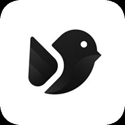 麻雀记最新破解版app下载_麻雀记最新破解版app最新版免费下载