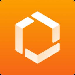 全时空间手机版(云会议软件)app下载_全时空间手机版(云会议软件)app最新版免费下载