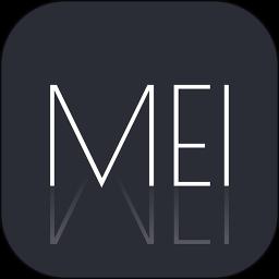 美吧app下载_美吧app最新版免费下载
