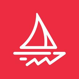 国海证券金探号app最新版app下载_国海证券金探号app最新版app最新版免费下载