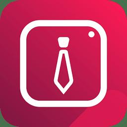 美颜证件照appapp下载_美颜证件照appapp最新版免费下载