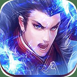 天神战小米版app下载_天神战小米版app最新版免费下载