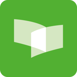 中国大学mooc慕课平台app下载_中国大学mooc慕课平台app最新版免费下载