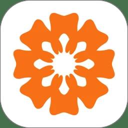 中齿云教育手机客户端app下载_中齿云教育手机客户端app最新版免费下载