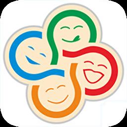 南充零距离手机客户端app下载_南充零距离手机客户端app最新版免费下载