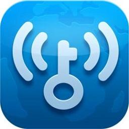 手机wifi万能钥匙查看密码版app下载_手机wifi万能钥匙查看密码版app最新版免费下载