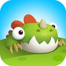 加博英语raz课堂app下载_加博英语raz课堂app最新版免费下载