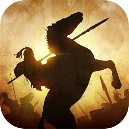 胡莱三国2小7手机版app下载_胡莱三国2小7手机版app最新版免费下载