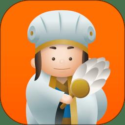 诸葛学堂大语文app下载_诸葛学堂大语文app最新版免费下载