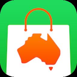 掌上澳洲app下载_掌上澳洲app最新版免费下载