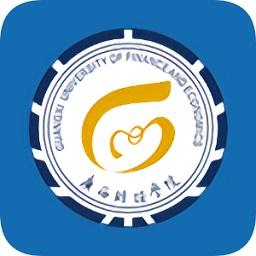 广西财经学院智慧校园登录app下载_广西财经学院智慧校园登录app最新版免费下载