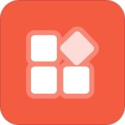 海报拼图秀手机appapp下载_海报拼图秀手机appapp最新版免费下载