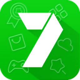 7273盒子appapp下载_7273盒子appapp最新版免费下载