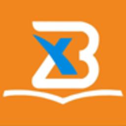 学呗教育app下载_学呗教育app最新版免费下载