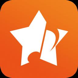 就星音乐免费app下载_就星音乐免费app最新版免费下载