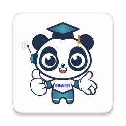 熊猫智学手机客户端app下载_熊猫智学手机客户端app最新版免费下载