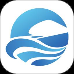 魅力信州app下载_魅力信州app最新版免费下载