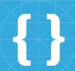 leetcode手机客户端(力扣题库)app下载_leetcode手机客户端(力扣题库)app最新版免费下载