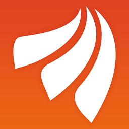 东方财富通app(炒股软件)app下载_东方财富通app(炒股软件)app最新版免费下载