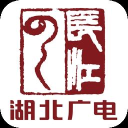 长江云客户端app下载_长江云客户端app最新版免费下载