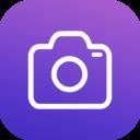 星之相机软件app下载_星之相机软件app最新版免费下载