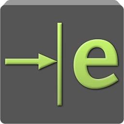 edrawings汉化破解版appapp下载_edrawings汉化破解版appapp最新版免费下载