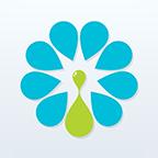 河姆渡电商平台app下载_河姆渡电商平台app最新版免费下载