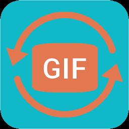 gif动图制作软件app下载_gif动图制作软件app最新版免费下载