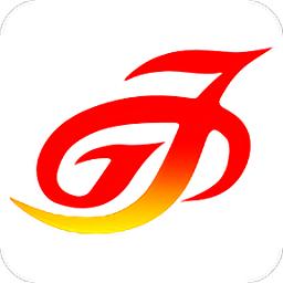 东营智慧公交免费版app下载_东营智慧公交免费版app最新版免费下载