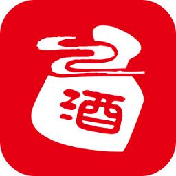 酒小二app下载_酒小二app最新版免费下载