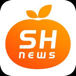 四会桔子新闻app下载_四会桔子新闻app最新版免费下载