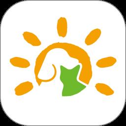 每日鲜粮app下载_每日鲜粮app最新版免费下载