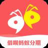 梦色卡司果盘版app下载_梦色卡司果盘版app最新版免费下载