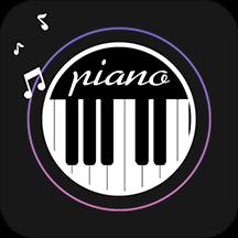 简谱钢琴手机手机软件app下载_简谱钢琴手机手机软件app最新版免费下载