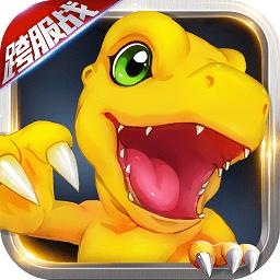 数码大冒险小七版app下载_数码大冒险小七版app最新版免费下载