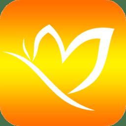 许昌融媒手机台app下载_许昌融媒手机台app最新版免费下载