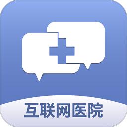 唯医骨科医院app下载_唯医骨科医院app最新版免费下载