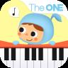 theone智能钢琴课app下载_theone智能钢琴课app最新版免费下载
