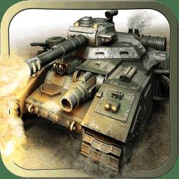 坦克咆哮果盘手游app下载_坦克咆哮果盘手游app最新版免费下载