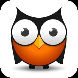 口袋助理app免费版app下载_口袋助理app免费版app最新版免费下载
