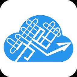 上海随申办市民云appapp下载_上海随申办市民云appapp最新版免费下载
