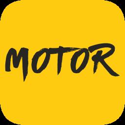 摩托车车库app下载_摩托车车库app最新版免费下载