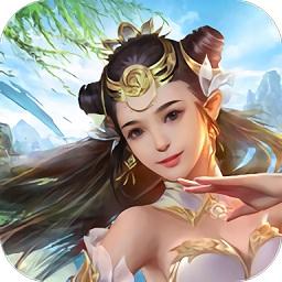 锦绣长歌app下载_锦绣长歌app最新版免费下载