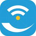富士康智能云联网客户端app下载_富士康智能云联网客户端app最新版免费下载