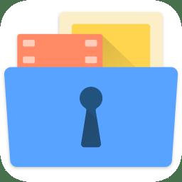 照片保险箱软件v3.17.9安卓版