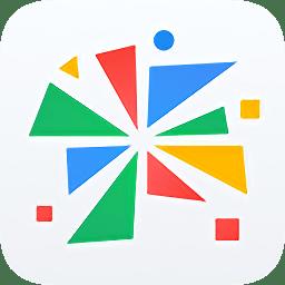 米动手机客户端(运动记录)app下载_米动手机客户端(运动记录)app最新版免费下载