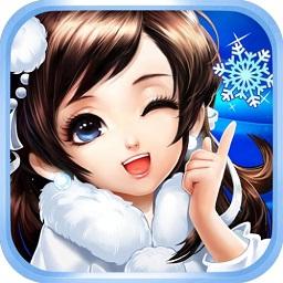神雕侠侣小七手游客户端app下载_神雕侠侣小七手游客户端app最新版免费下载