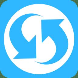 一键群发appapp下载_一键群发appapp最新版免费下载